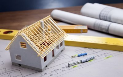 How To Find The Best Home Builder