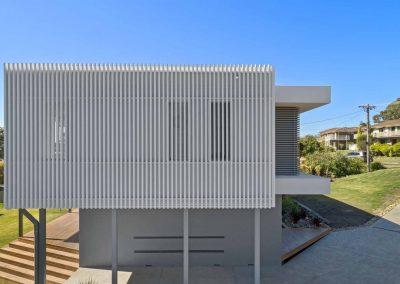 ak-buckley-building-gallery-13