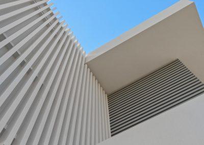 ak-buckley-building-gallery-4