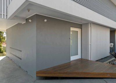 ak-buckley-building-gallery-63